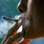 Сколько составляет штраф за курение в 2016-2017 году