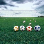 Как можно заработать на спортивных ставках