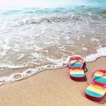 Как оформить себе административный отпуск