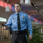 Как происходит получение лицензии охранника