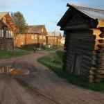 Как заработать в деревне