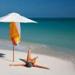 Можно ли получить компенсацию за неотгуленный отпуск в 2016 - 2017 году
