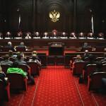 Основные тонкости подачи заявления в суд