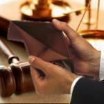 Закон о банкротстве физических лиц: принят или нет