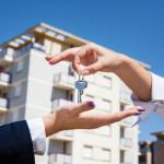 Досрочное погашение ипотеки: стоит или нет