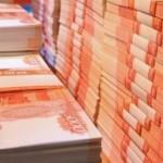 Где можно взять денег, если все банки и микрозаймы отказывают