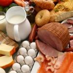 Как экономить на продуктах, а не на здоровье