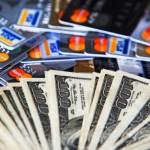 Как можно узнать код субъекта кредитной истории