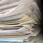 Как на сумму страховых взносов можно уменьшить базу УСН для ООО в 2017 году