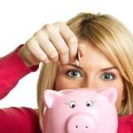Как правильно экономить деньги в семье