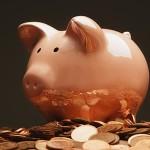 Как правильно собирать деньги: советы специалистов