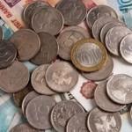 Как прожить, имея доход всего лишь 10 тысяч рублей в месяц
