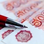 Как прожить на 3000 рублей в месяц: чем питаться