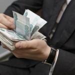 Как прожить на 5000 рублей в месяц: меню и рекомендации