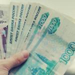 Как прожить семье из 3 человек на 20 000 рублей в месяц