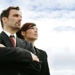 Как вести себя с коллекторами: эффективные способы