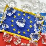 Какие санкции России действуют в отношении стран Европы в 2018 году?