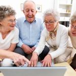 Какой налог пенсионеры не платят в 2017 году