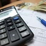 Коммунальные услуги: структура и оплата