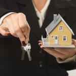 Можно ли получить ипотеку, если кредитная история плохая