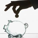 Наиболее выгодные вклады в рублях в банках Москвы