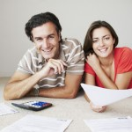 Правила ведения семейного бюджета в тетради