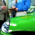 Программы по льготному лизингу на 2016 год