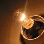Сколько будет стоить электроэнергия в России с 1 июля 2015 года
