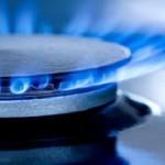 Сколько будет стоить куб газа с 1 июля 2015 года в Московской области