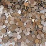 Сколько стоят монеты советской эпохи