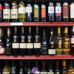 Со скольки лет можно купить алкоголь в России в 2019 году