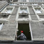 Льготы инвалидам Москвы в оплате капремонта