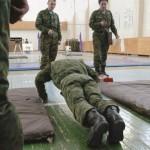 Надбавка за физическую подготовку военнослужащим в 2018 году
