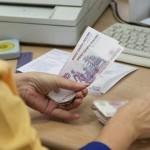 Правила получения единовременной выплаты из накопительной части пенсии