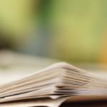Штраф за несдачу отчетности в ПФР в 2018 году