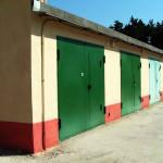 Как можно приватизировать гараж в гаражном кооперативе в 2019 году