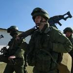 Ожидается ли повышение зарплаты военным в 2018 году