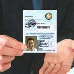 Правила получения квоты на РВП для граждан Украины