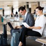Суточные расходы при командировках в 2018 году: нормы и учет