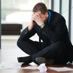 Банкротство юридических лиц в 2018 году по новому закону