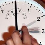 Изменение времени в 2017 году: планируется ли перевод часов