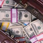 Как вернуть свои деньги по долговой расписке без суда и через суд