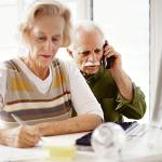 Какие изменения ждут работающих пенсионеров в 2019 году