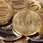 Какие российские монеты самые ценные и дорогие (рубли)