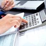 Какую систему налогообложения выбрать для ИП в розничной торговле в 2019 году