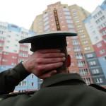 Компенсация за поднаем жилья военнослужащим в 2018 и 2019 году