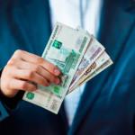 Самые высокие зарплаты в России: рейтинг по регионам