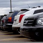 Срок уплаты транспортного налога физлицами и юрлицами в 2018 году