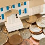 2017 год: какой будет ставка налога на имущество для юридических лиц