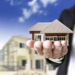 Как рассчитывается ставка капитализации для недвижимости в 2018 году